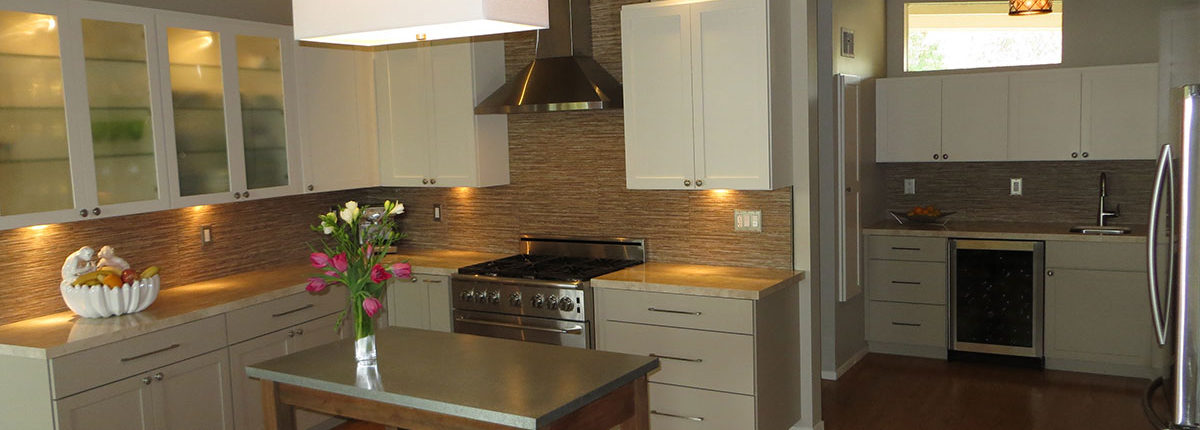 Clinton Shaw Kitchens & Bathrooms